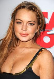 Lindsay Lohan | Photo Credits: Steve Granitz/WireImage