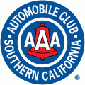 AAA: Locals Will Travel in Record Numbers This Holiday