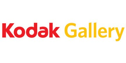 Kodak Gallery