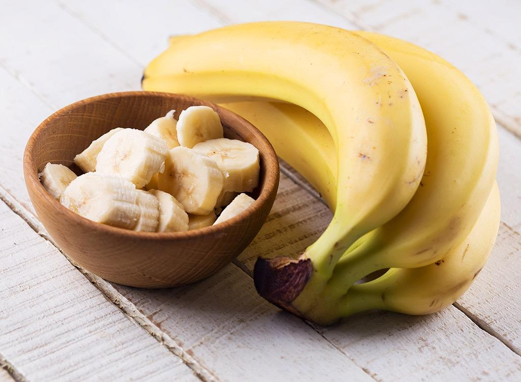 Can Eating Bananas Really Help You Lose Weight?