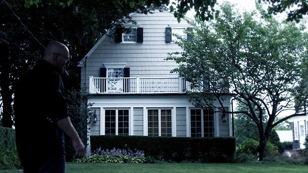 Amityville Murder Autopsy Photos http://movies.yahoo.com/blogs/movie-talk/amityville-horror-explores-house-hell-former-resident-223555994.html