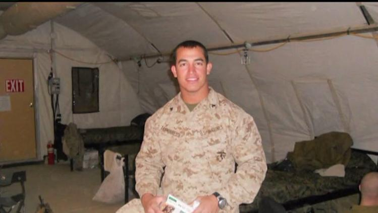 Lawyer Claims Irregularities In Alleged Evidence Against Tahmooressi