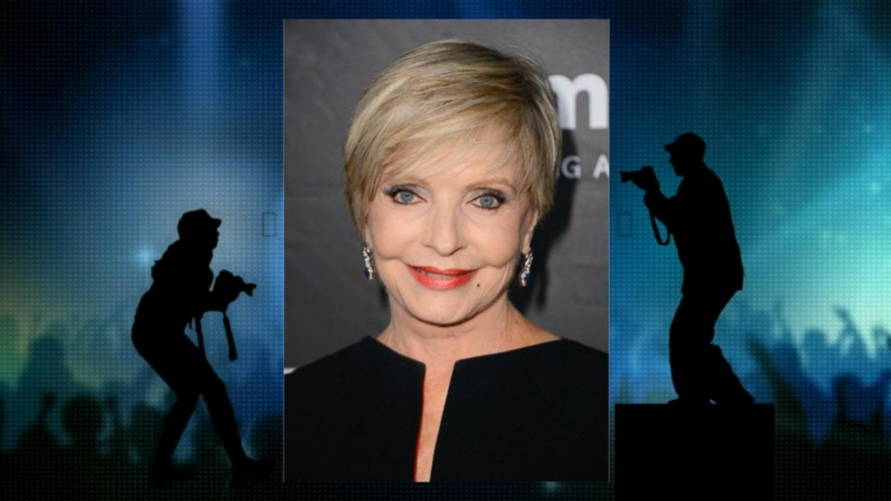 Florence Henderson On Sex