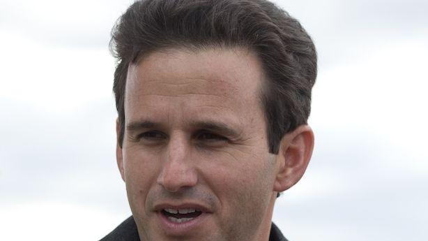 How to Become a Senator in 19 Hours: The Brian Schatz Story