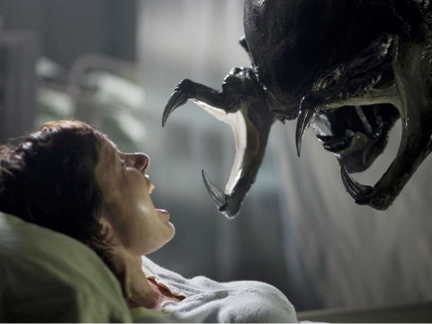 aliens vs. predator requiem