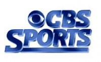 CBS Post-Blackout To Honor All Ad Buys