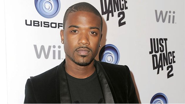 Ray J Still Hospitalized After&nbsp;&hellip;