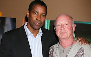 Director Tony Scott Commits Suicide