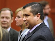 The brother of George Zimmerman says the not-guilty verdict makes him proud