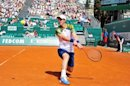 Tennis - Wade: Murray continues to lack belief on clay