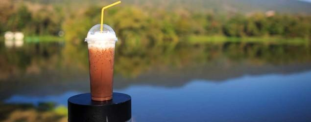 Popular This Week: Finding the best iced coffee