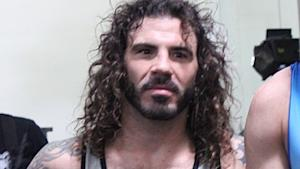 """Clay Guida On Conor McGregor: """"If You Want to See That Guy Cry, Put Him in There With Me for Five Rounds"""""""