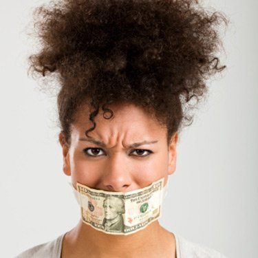 Covering-mouth-with-money_web