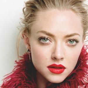 Amanda Seyfried 'Badly' Wants a Baby: 'My Eggs are Dying Off'