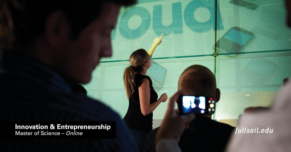 Learn How to Launch your Tech-Based Business Idea