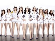 K-pop stars to be robotised