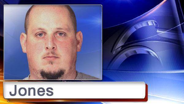 Softball coach charged with sexually assaulting teen player