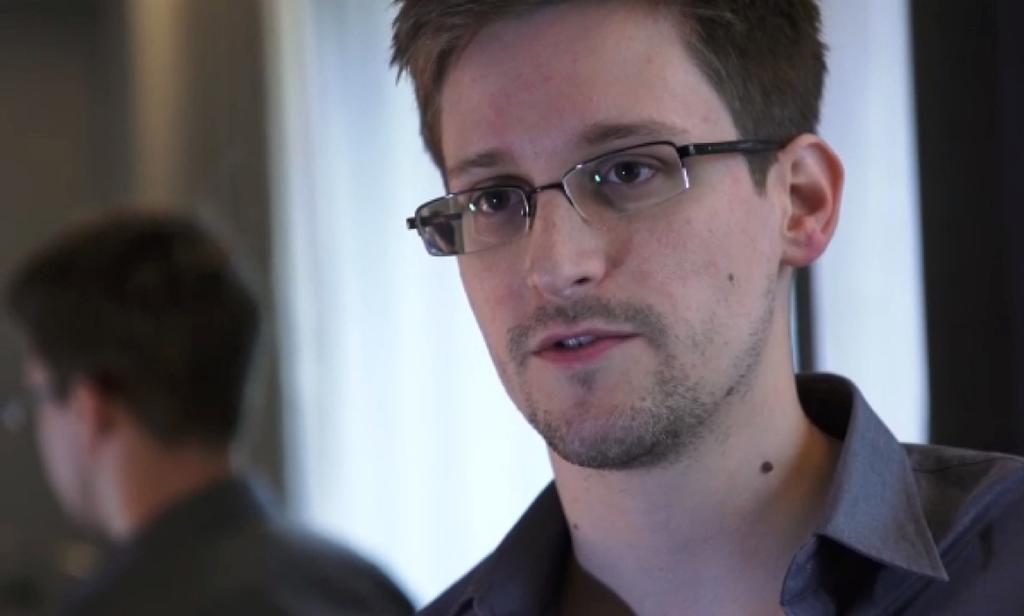 Edward Snowden 'ready to return to States'