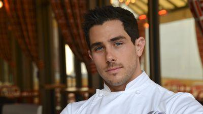 Detroit Chef Zack Sklar Targeting Two Chicago Projects, Beginning in River North