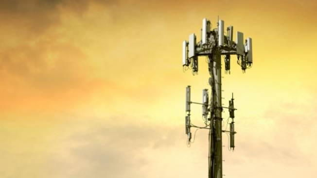 Scientists calculate how much carriers are overcharging you on data charges
