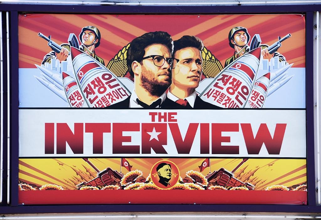 Sony seeks to delay earnings release over 'The Interview' cyberattack
