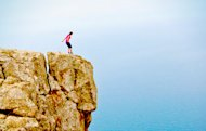 Should Small Business Fear the Fiscal Cliff Opinion