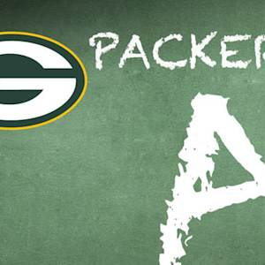 NFL NOW: Wk 4 Report Card: Green Bay Packers
