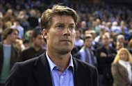 Laudrup pleased with Swansea defensive progress