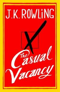 BBC Adaptation Of J.K. Rowling's 'The Casual Vacancy' Finds Exec Producer