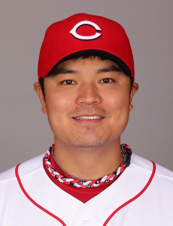 http://l.yimg.com/bt/api/res/1.2/KWP9V8PTlNjSf2r6SBCheA--/YXBwaWQ9eW5ld3M7cT04NTt3PTYwMA--/http://media.zenfs.com/en/person/Ysports/shin-soo-choo-baseball-headshot-photo.jpg