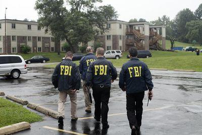 Study: More than half of people killed by police aren't counted by the FBI