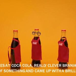 Coca-Cola pulls Fanta ad over unintended Nazi reference