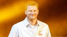 Season in Review: Dale Earnhardt Jr.
