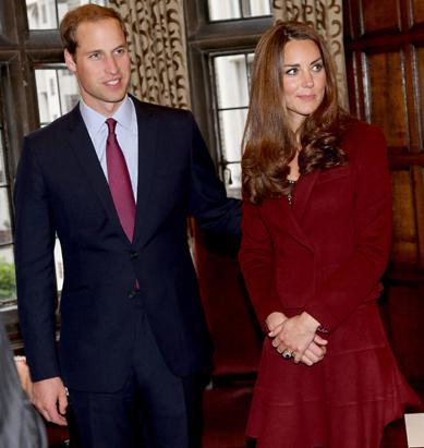 ap_william_kate_appearance_jef_ss_121008_ssv.jpg
