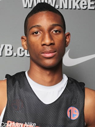 Kentucky hoops recruit Marcus Lee, who is also a volleyball superstar — Rivals.com