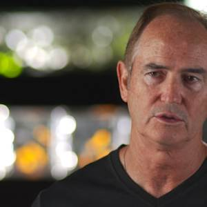 The Seth Davis Show 'Bonus Cut': Art Briles On Losing Parents To Car Accident