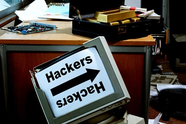 Extortion attempt failed; hackers leak source code