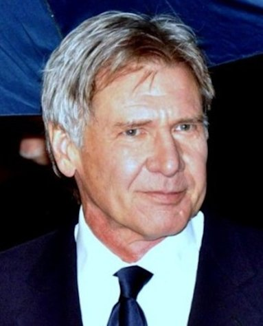 Should Harrison Ford return as Han Solo?