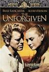 Poster of The Unforgiven