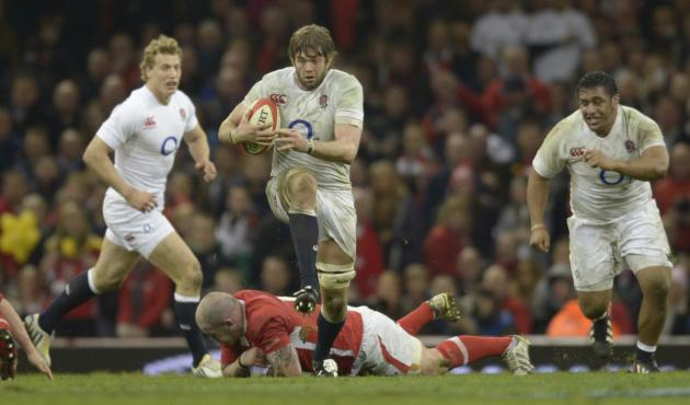 RUGBYU-6NATIONS-WAL-ENG