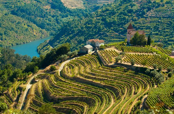 Portugal (Photo: Thinkstock/iStockphoto)