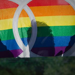 Supreme Court Begins Same-Sex Marriage Historic Session