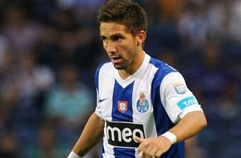 Joao Moutinho is an upgrade on Luka Modric - Peter Staunton analyses Tottenham's No.1 target