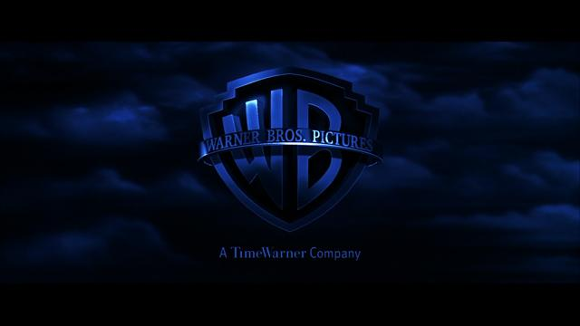 Warner Bros. to Donate Money to Theater Shooting Victims