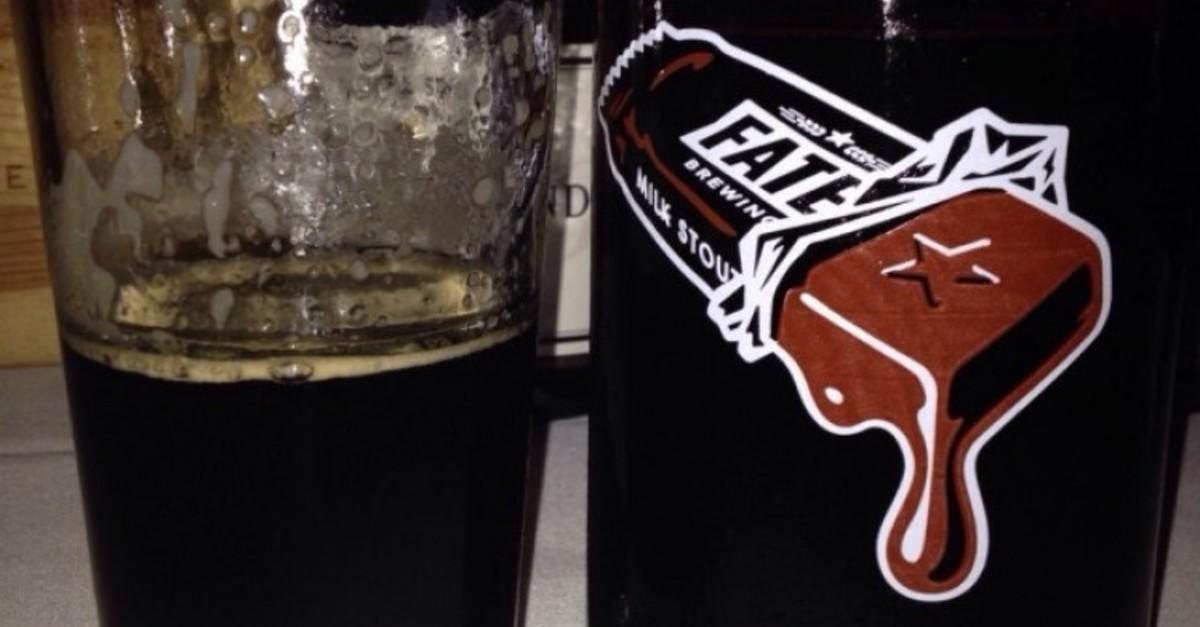15 Of The Craziest Beer Flavors You Have To Try