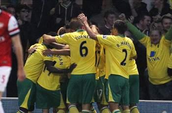 Premier League Preview: Everton - Norwich City