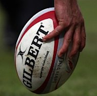 Crusaders and Queensland Reds were both victorious on Friday