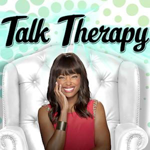 "The Talk - It's Time For ""Talk Therapy"""