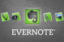 Pro tip: Evernote keeps a complete history of all your changes