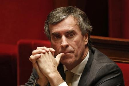 LE PS SOULAG APRS LA DCISION DE JRME CAHUZAC DE RENONCER AUX LGISLATIVES